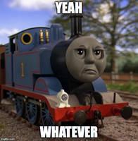 Thomas meme 12 by RailToonBronyFan3751