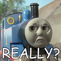 Thomas meme 15 by RailToonBronyFan3751