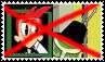 Anti-Brad x Tammy stamp by Toongirl18