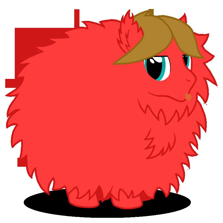TheLastGherkin's Profile Picture