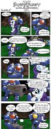 Ponycraft2 - Terran, part 2 by alfa995