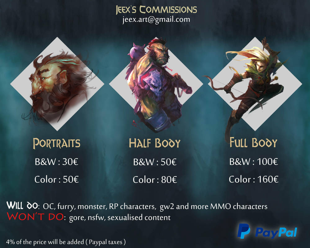 Commission info Jeex by Jeex-Farfadet