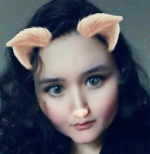 Sammylovesyoulots's Profile Picture