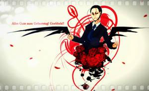 Goebbels1029 by yokuroki