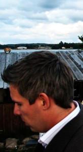 lumous's Profile Picture