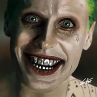 Joker by 5IC