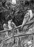 myth by katya-h