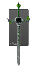 [Closed] Weapon Adopt 2 by ieRence