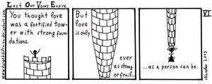 L.O.V.E. - 6 by ForgetfulRainn