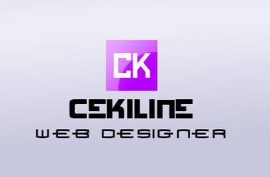 CEKILENE WEB DESIGNER by Cekiline