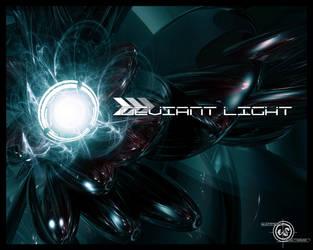 Deviant Light by Simmar