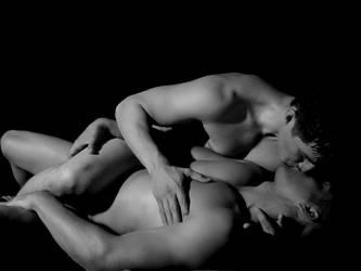 Kissme 3 by alejandrocaspe