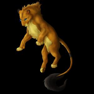 KhaliaArt's Profile Picture