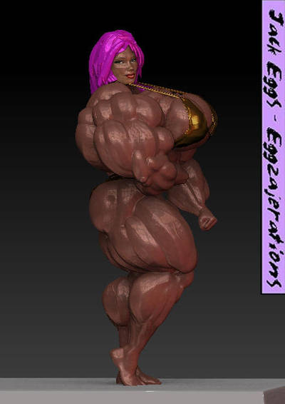 Fbb Side V4d by jackeggs