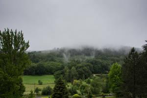 Landscape066 by ov3