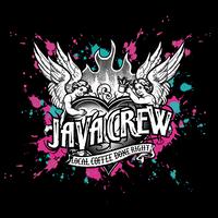 javacrewtattoo by eosophobe