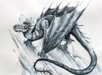 Doom from the North by FrerinHagsolb