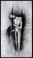 Darkness by FrerinHagsolb