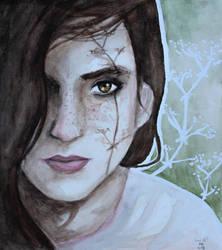 Pastel by FrerinHagsolb