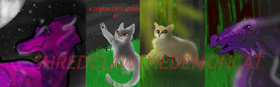 banner_for_forums_and_such_by_shredclawdemon_dcyjbyk-fullview.jpg