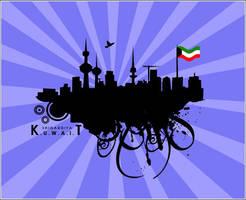Kuwait by q8-princess