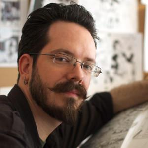 steverolston's Profile Picture