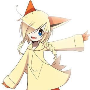 artgirllikeheckyeah's Profile Picture