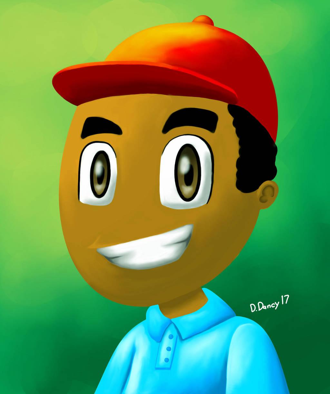 Dee-Artist's Profile Picture