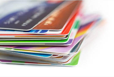 Credit Cards.jpg.size.xxlarge.letterbox by 3nchev