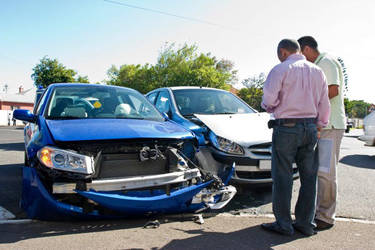Autoinsurance 603131 600 by 3nchev