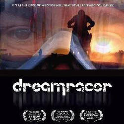 Dream Racer Tv by 3nchev