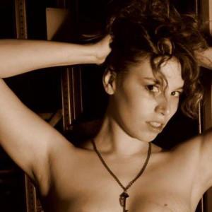 Eladiah's Profile Picture