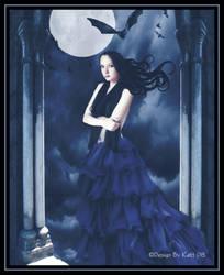 Dark Desires by DesignbyKatt