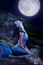 Siren song by DesignbyKatt