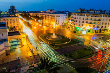 rabat by night by ouhti