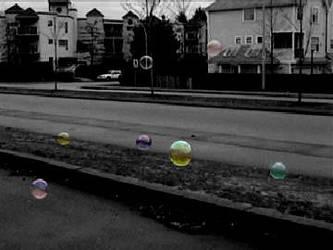 bubbles2 by dutchess-n