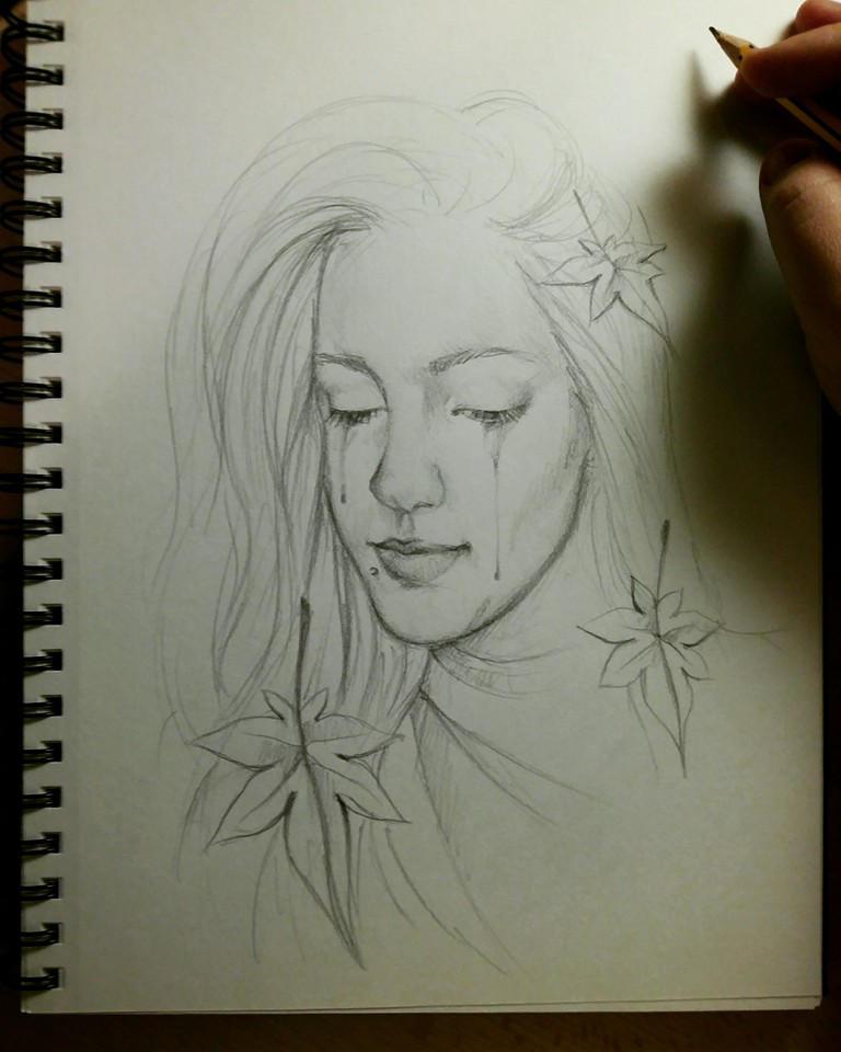 Valentinadhara's Profile Picture