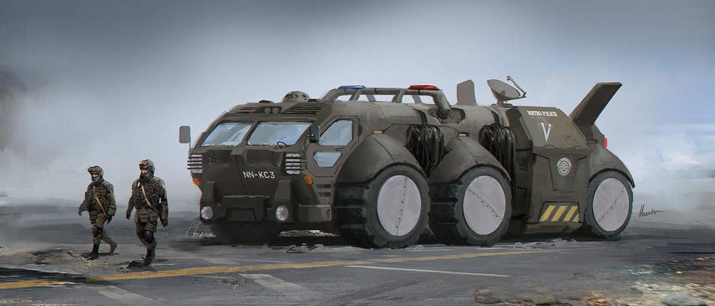 special_troops_ground_transport_by_albyu