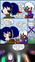 Wielderen Guild CHP. 1 page 5 by A-Little-Melody
