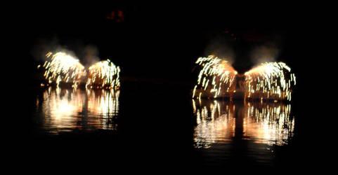 Bonfire 2007 by lil0u