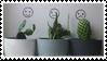 f2u plant stamp by ghostxce