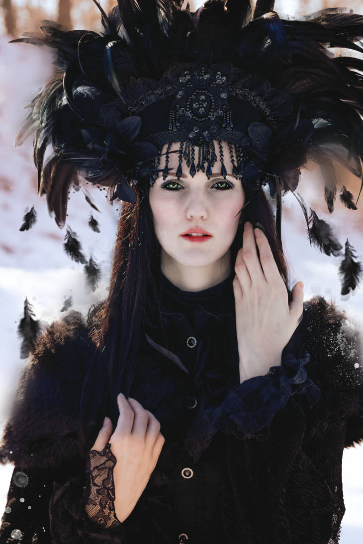 black_feather_queen_by_lake90_dcvhnde-pre.jpg