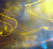 Onde luminose by RosenrotEffect