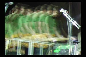 Fisarmonica di Ric by RosenrotEffect