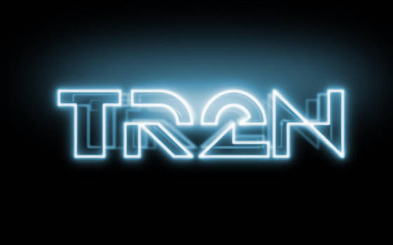 TR2N by liquid-snake