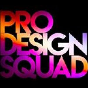 ProDeSq's Profile Picture