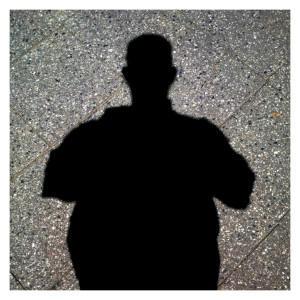 JIGdaArtist6UN5's Profile Picture