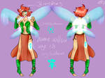 Willow Ref by TheDragonLady-x