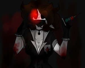 TheDragonLady-x's Profile Picture
