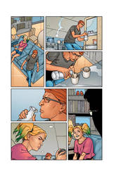 Page 14 Colors by roncolors